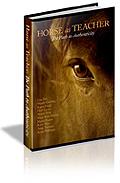 horse-teacher-cover