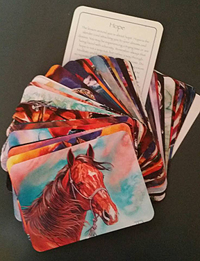 inspire-cards-a
