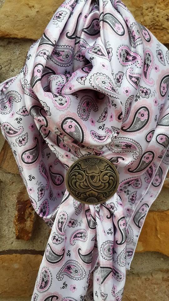 scarf-a